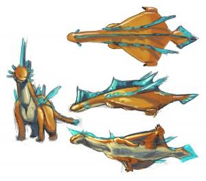 AquaticDeer2