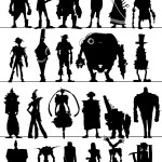 HW_CharacterSilhouette1