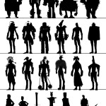 HW_CharacterSilhouette2