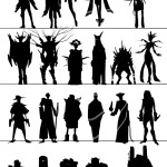 HW_CharacterSilhouette3
