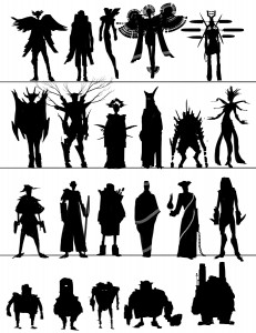 HW_CharacterSilhouette3