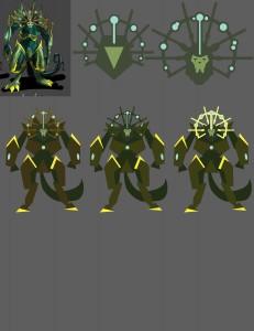 MinDesign_beast