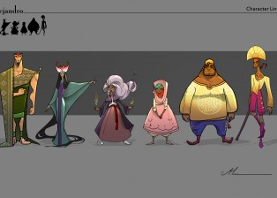 characterCont1