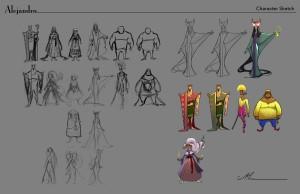 characterCont2