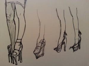 5_shoesB