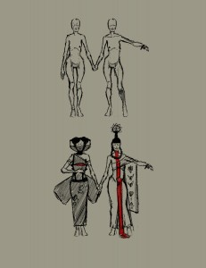 costume_sketch_pg3