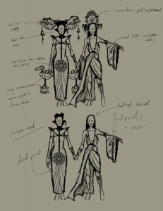 costume_sketch_pg4