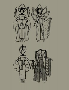 costume_sketch_pg5