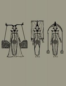 costume_sketch_pg6